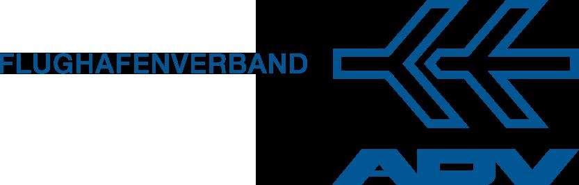 2_ADV-Logo_ohne-Claim_RGB.png