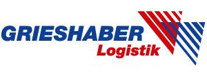 Logo Grieshaber Logistik.jpg