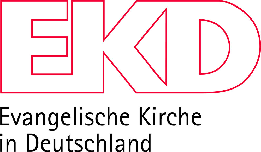 EKD-Logo_300mm.jpg