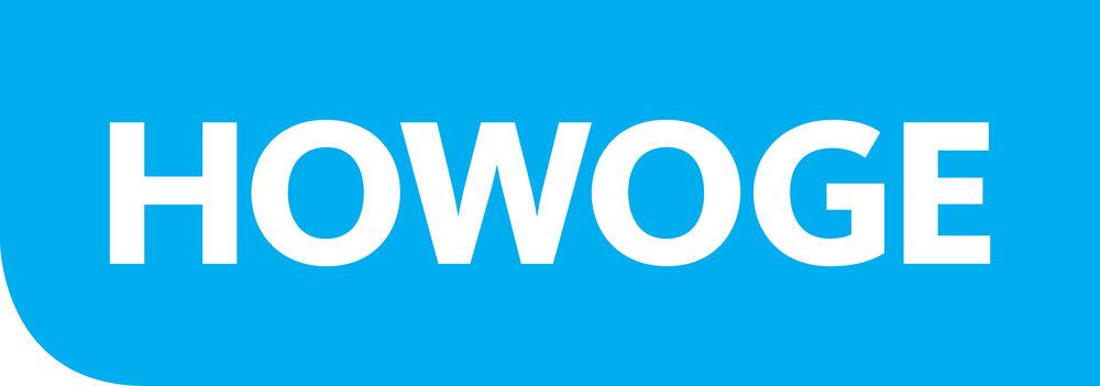 HOWOGE-Logo-RGB.jpg