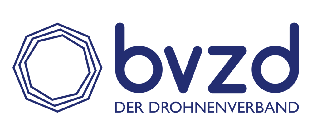 Logo BVZD 7.png
