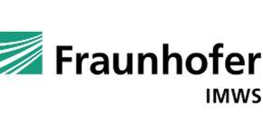 csm_FraunhoferIMWSdunkler.max-1200x1200_9f52eb83a5.jpg