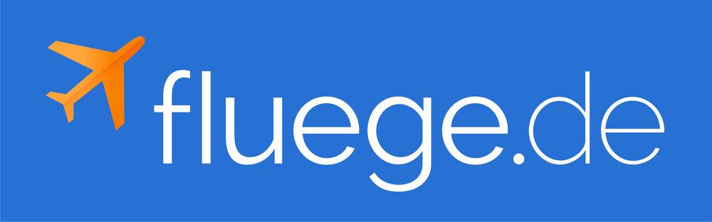 fluege_negative_RGB.jpg