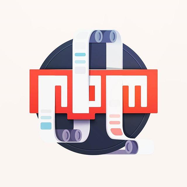 A script-makin'-machine.  For Egghead's NPM Scripts as a Build Tool course  #npm #scripts #machine #egghead #code #coding #developers #development