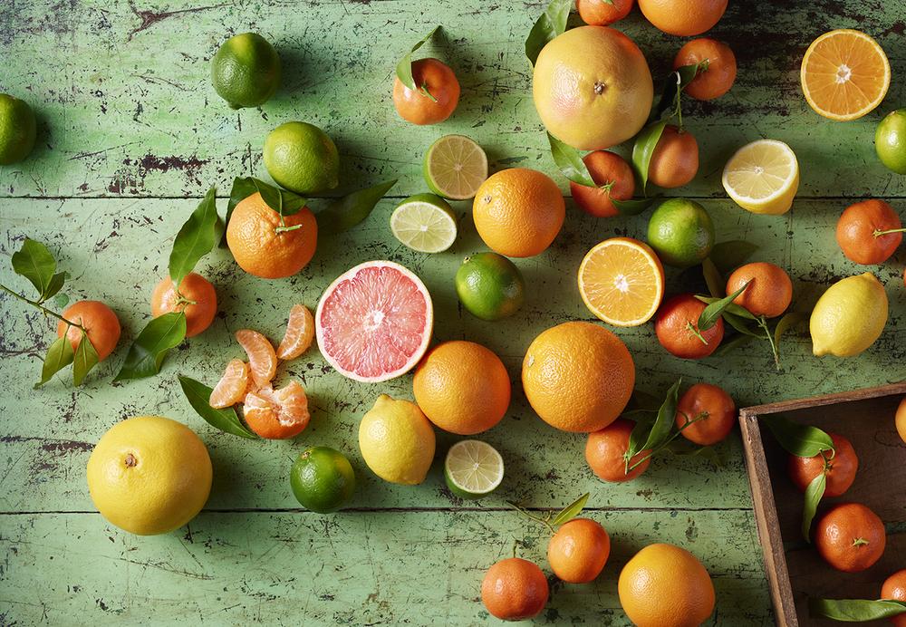 CitrusFruit_110DW2.jpg