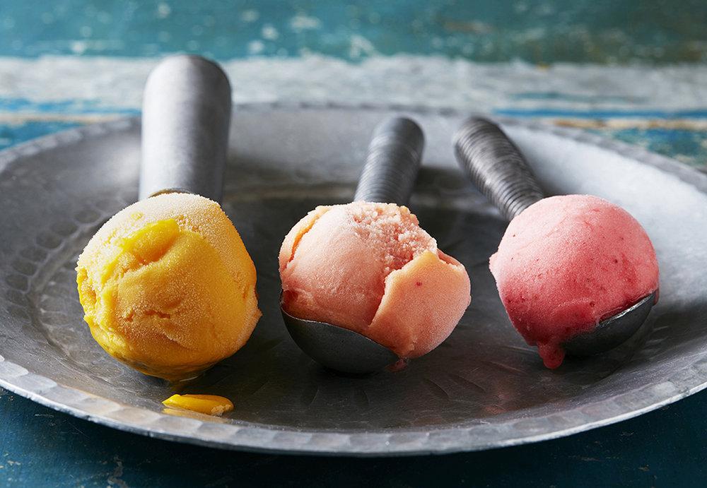 Danielle_Wood_London_Ice cream Trio_Ruby_Violet.jpg
