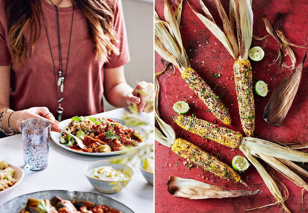 DW_Amina-&-Spiced-Corn.jpg