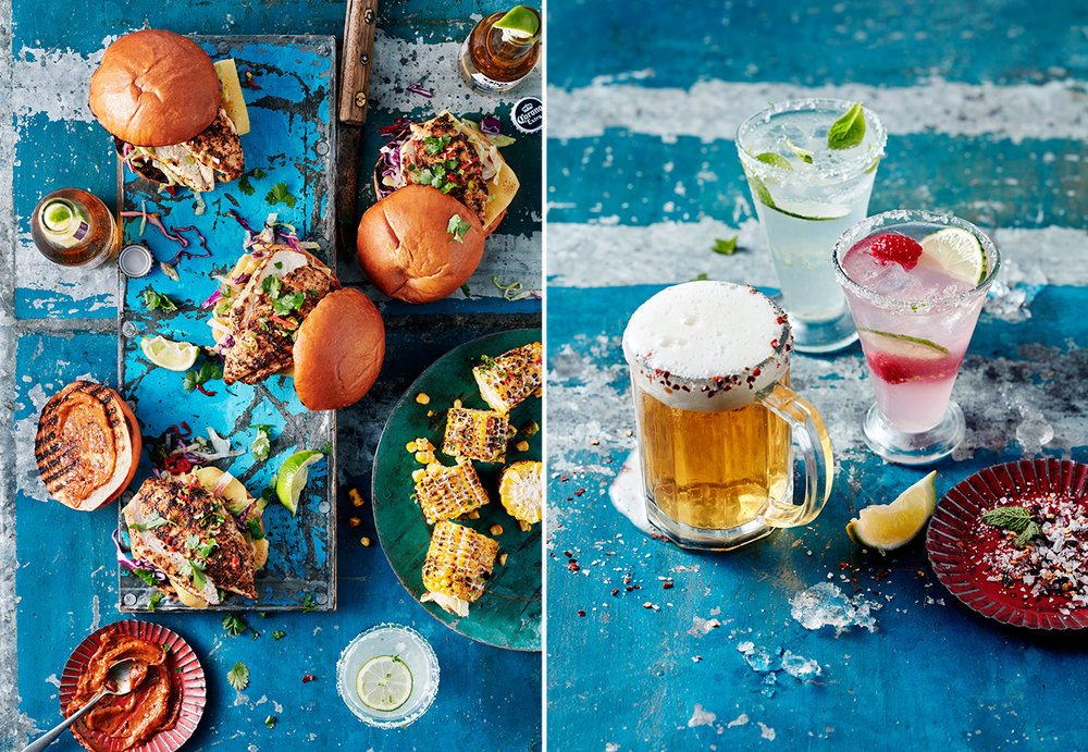 DW_Chipotle-Chicken-Burgers-and-Michelada.jpg