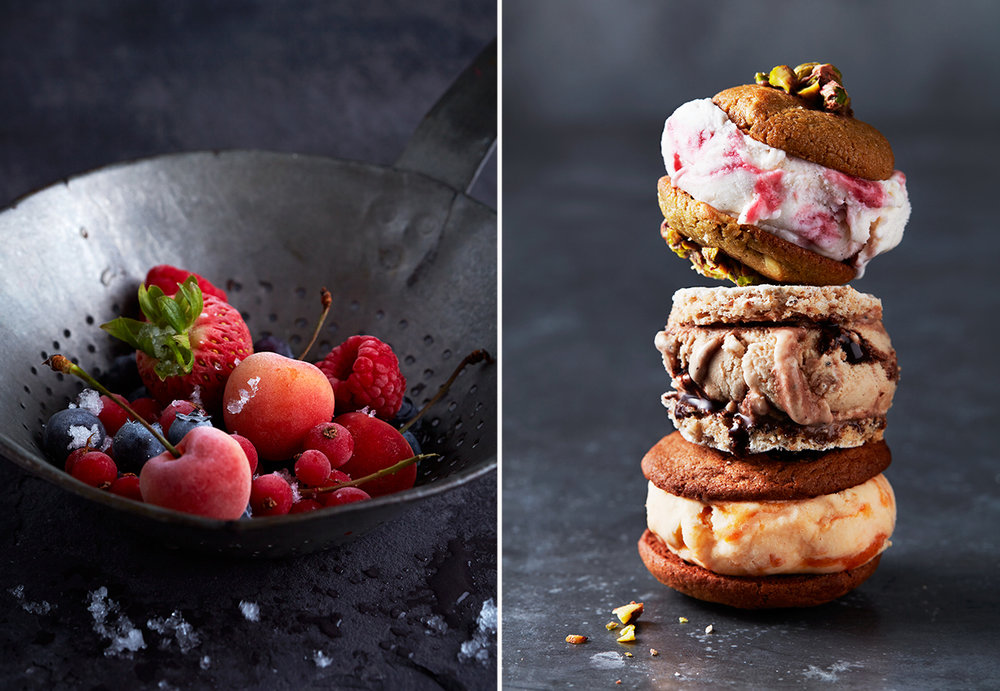 DW_Iced-Fruit-and-Ice-cream-sandwiches.jpg