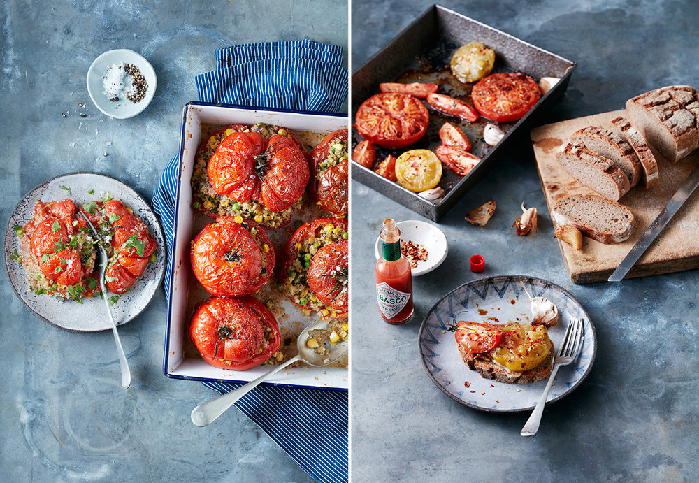 DW_Stuffed-tomatoes-and-Tasbasco-drenched-tomatoes.jpg