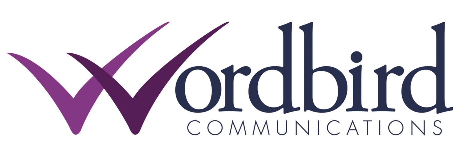 Wordbird Communications