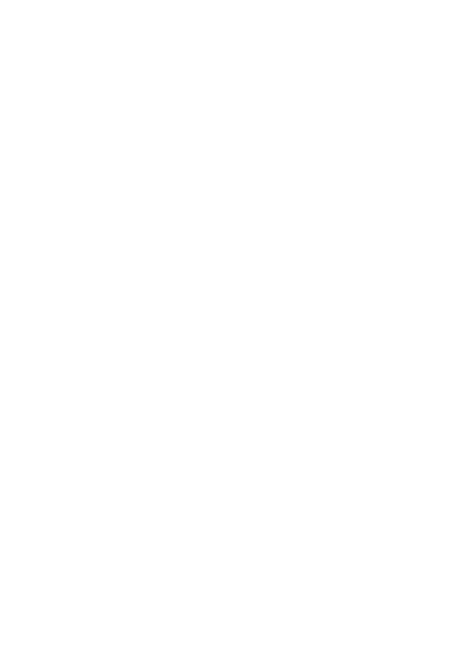 Jimmy's Popup