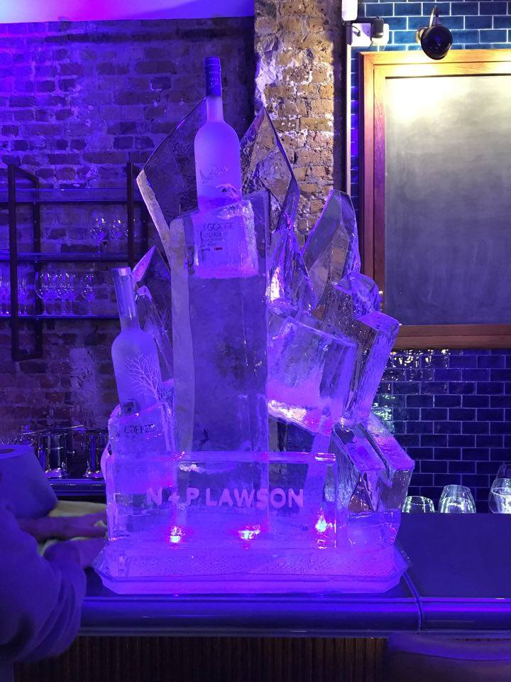 Ice Shard luge bottle holder.jpg