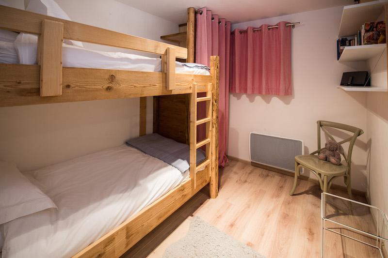 bunk_room_2.jpg