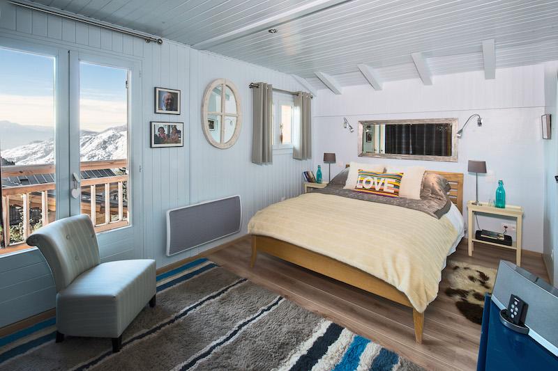 master_bedroom_v1.jpg