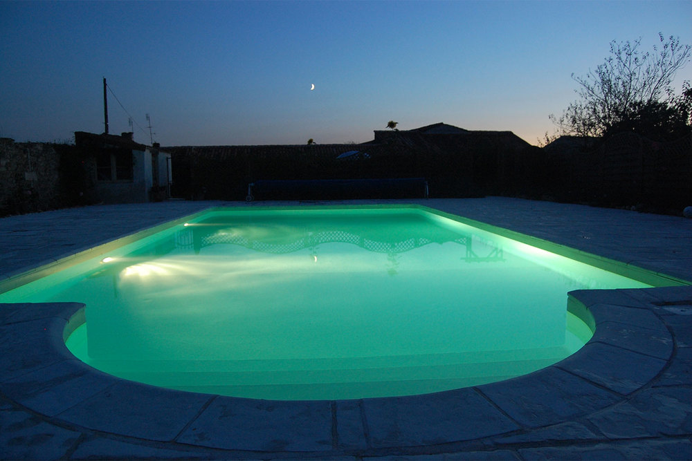 pool-installation-projetpiscine.jpg