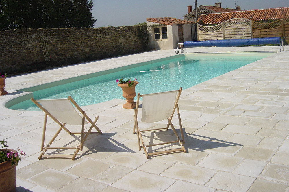 pool-renovation-projetpiscine.jpg