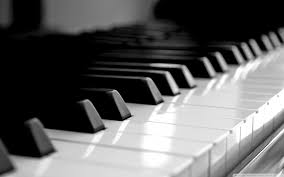 YORKSHIRE THEATRE ARTS: - Piano Lessons