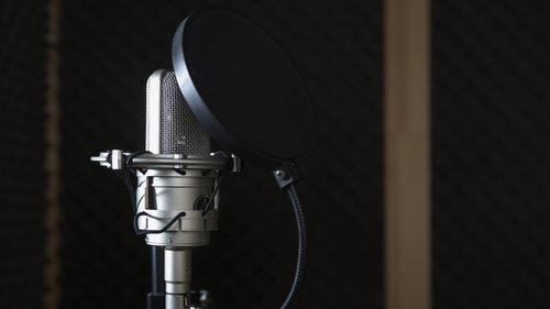 YORKSHIRE THEATRE arts: - Singing Lessons