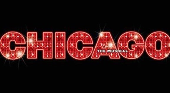 We are so very excited to be performing Chicago in Leeds next year with our fully auditioned Advanced Musical Theatre group!  More information and audition packs to follow soon!!! #chicagomusical #YTAAMT #2019 #leeds #musicaltheatre #RoxyHart #VelmaKelly