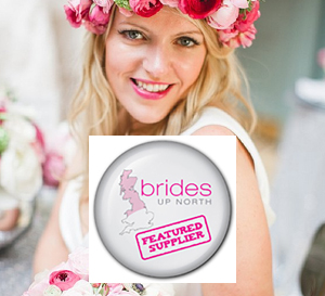 brides up north link.jpg