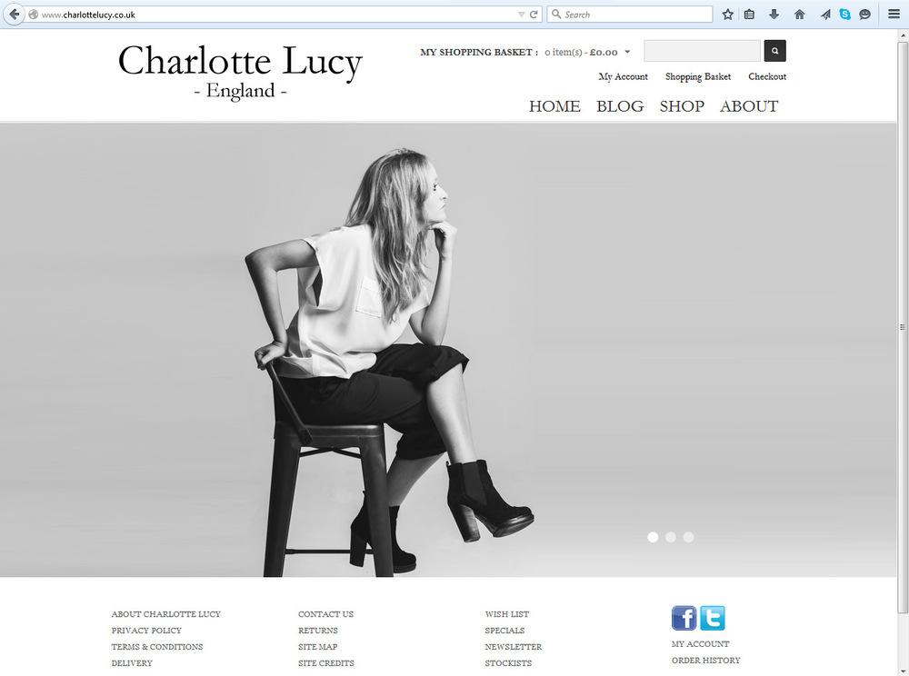 charlotte lucy.jpg