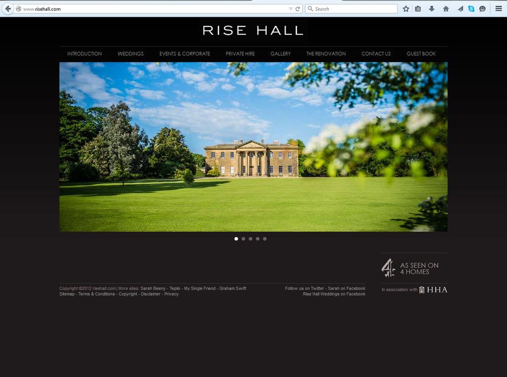 rise hall.jpg