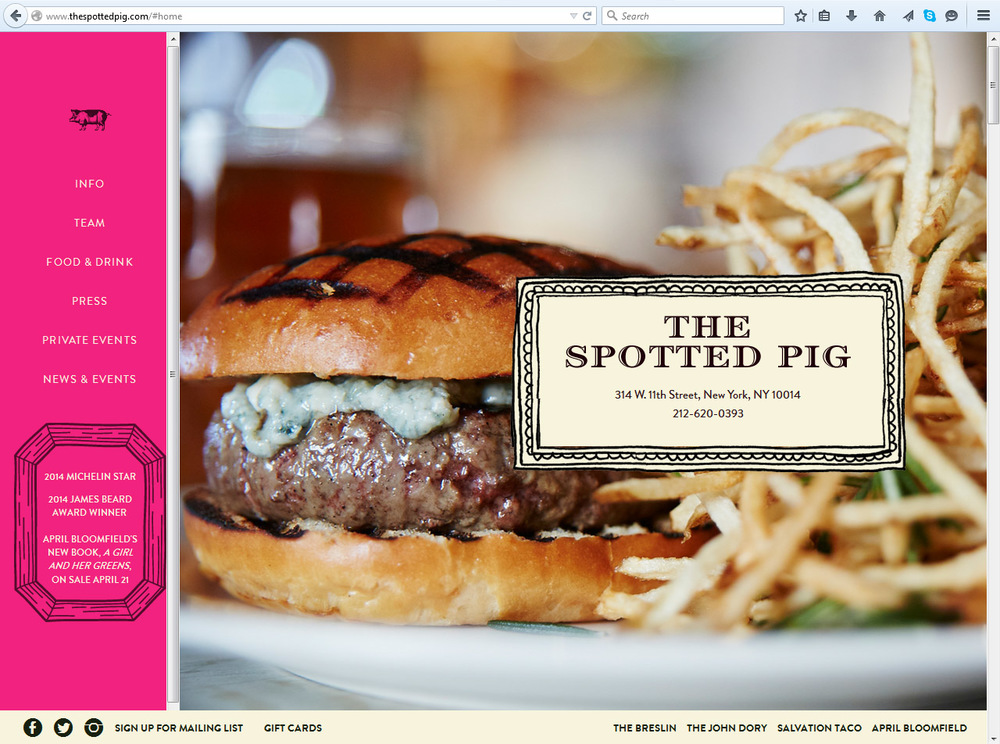 the spotted pig.jpg