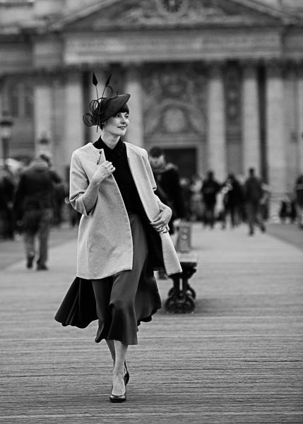 By Harriet Paris Shoot 3