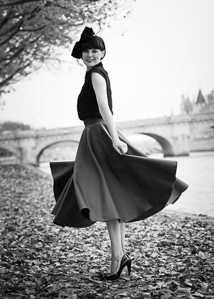 By Harriet Paris Shoot 6