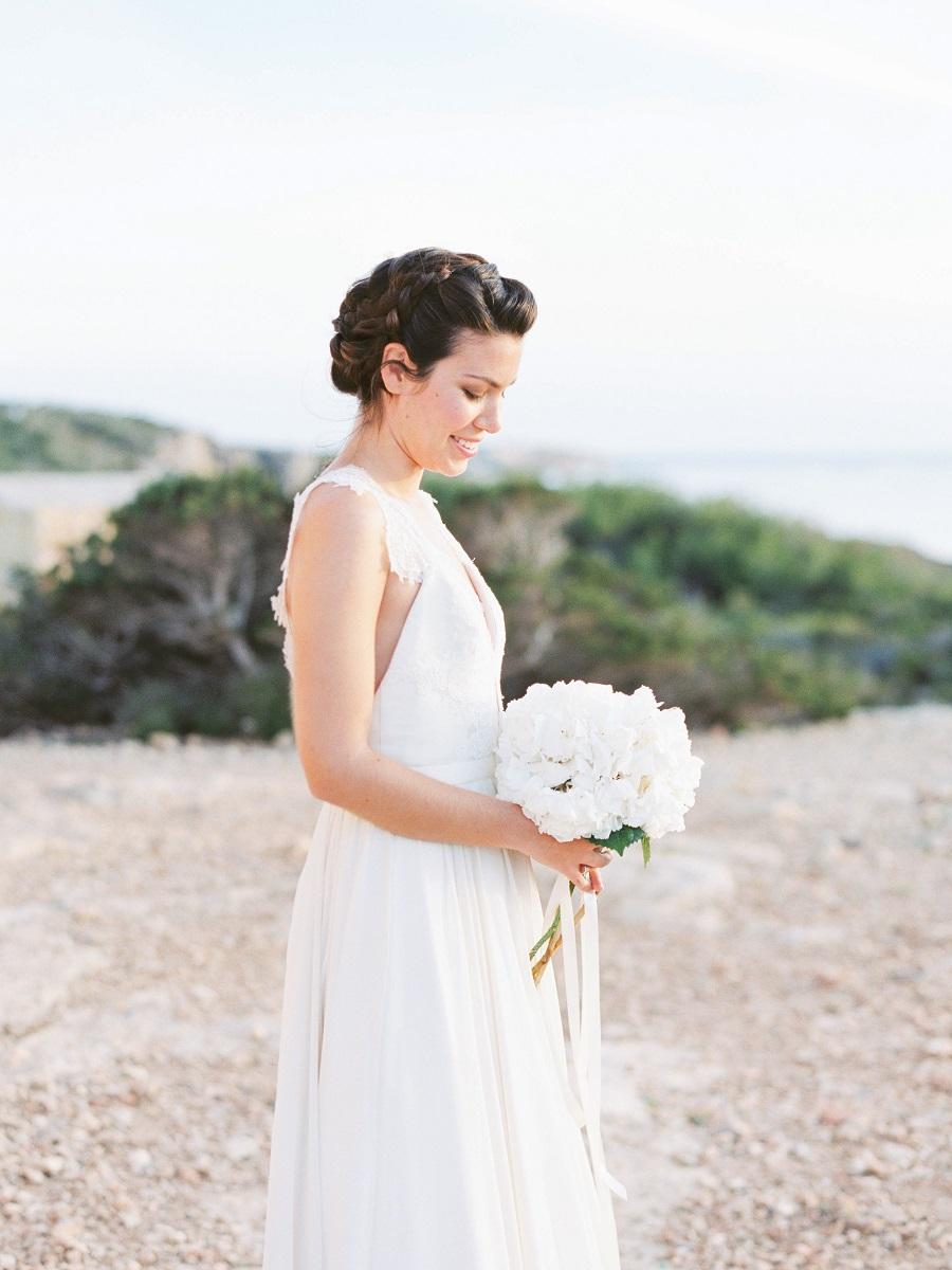 Wedding Make Up Artist Ibiza