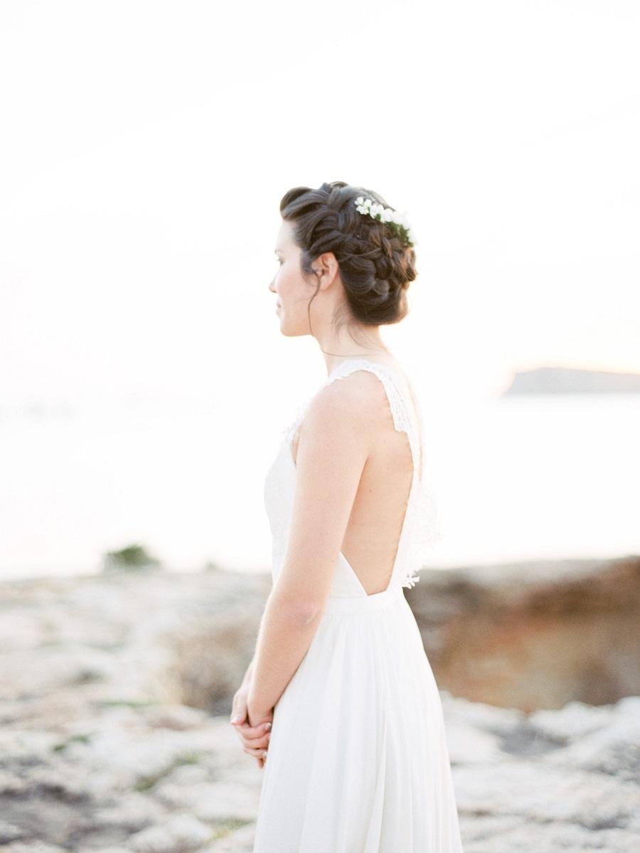 Ibiza Wedding Destination Make Up Artist