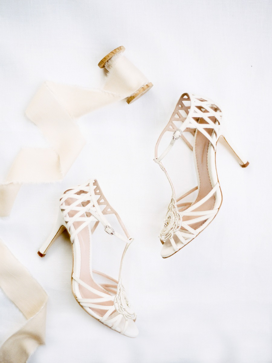 Emmy London Shoes  Hannah Duffy Photography