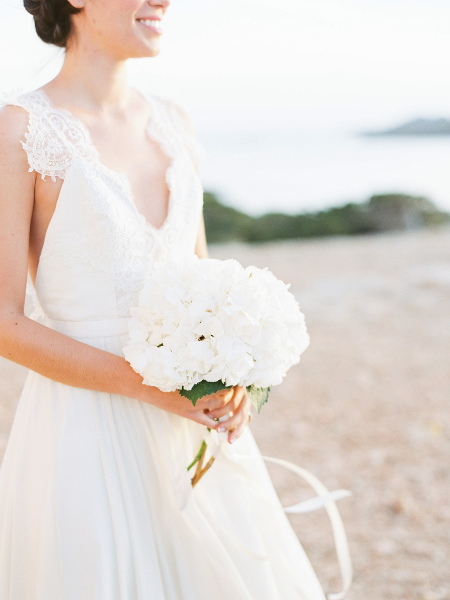 Summer Wedding Ibiza Make Up Artist Victoria Farr  Hannah Duffy Photography