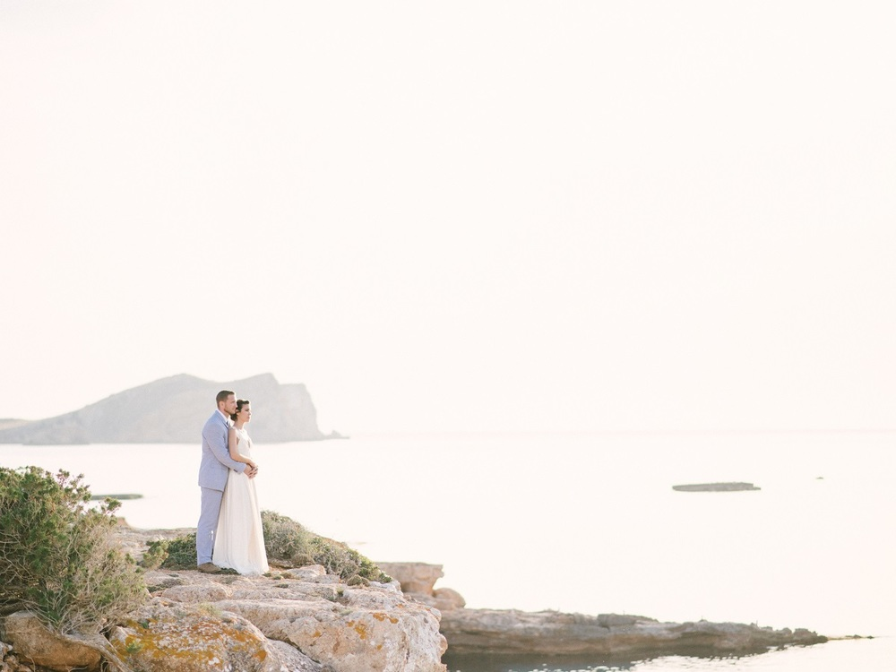 Ibiza Summer Elopement Hannah Duffy.jpg
