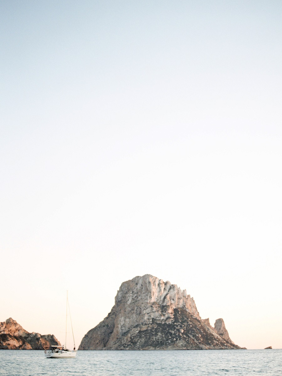 Hannah Duffy Photography  Wedding Ibiza