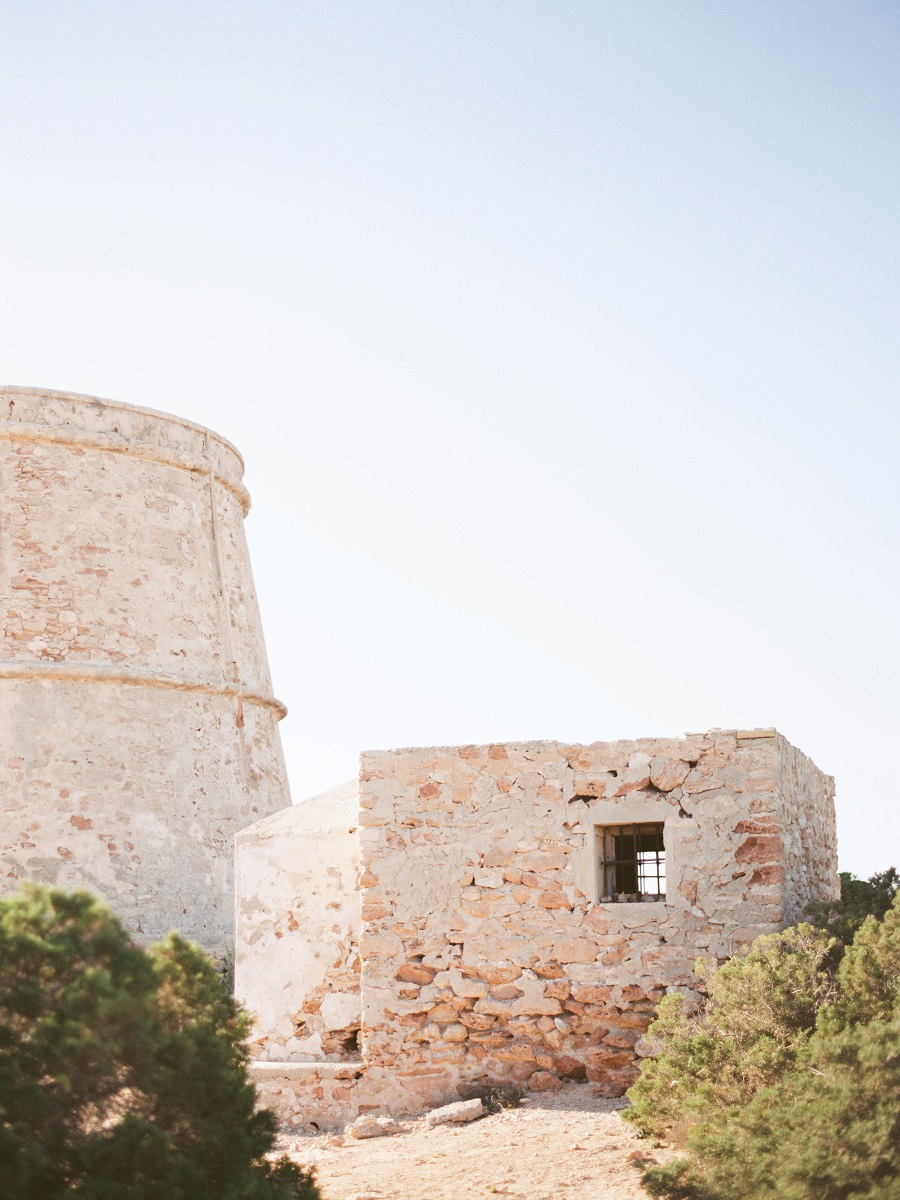 Ibiza Wedding Location   Hannah Duffy Photographer