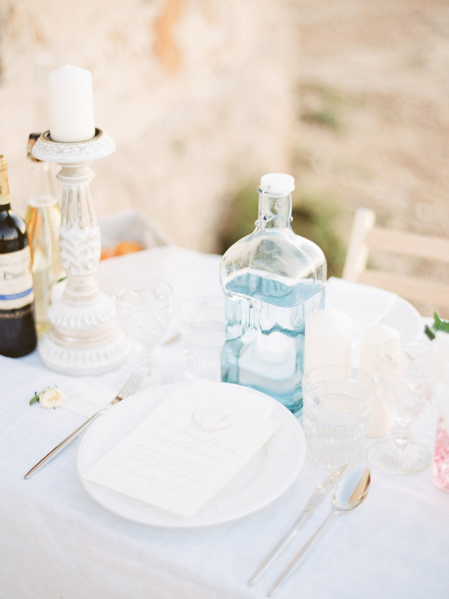 Table Plan - Hannah Duffy Photography