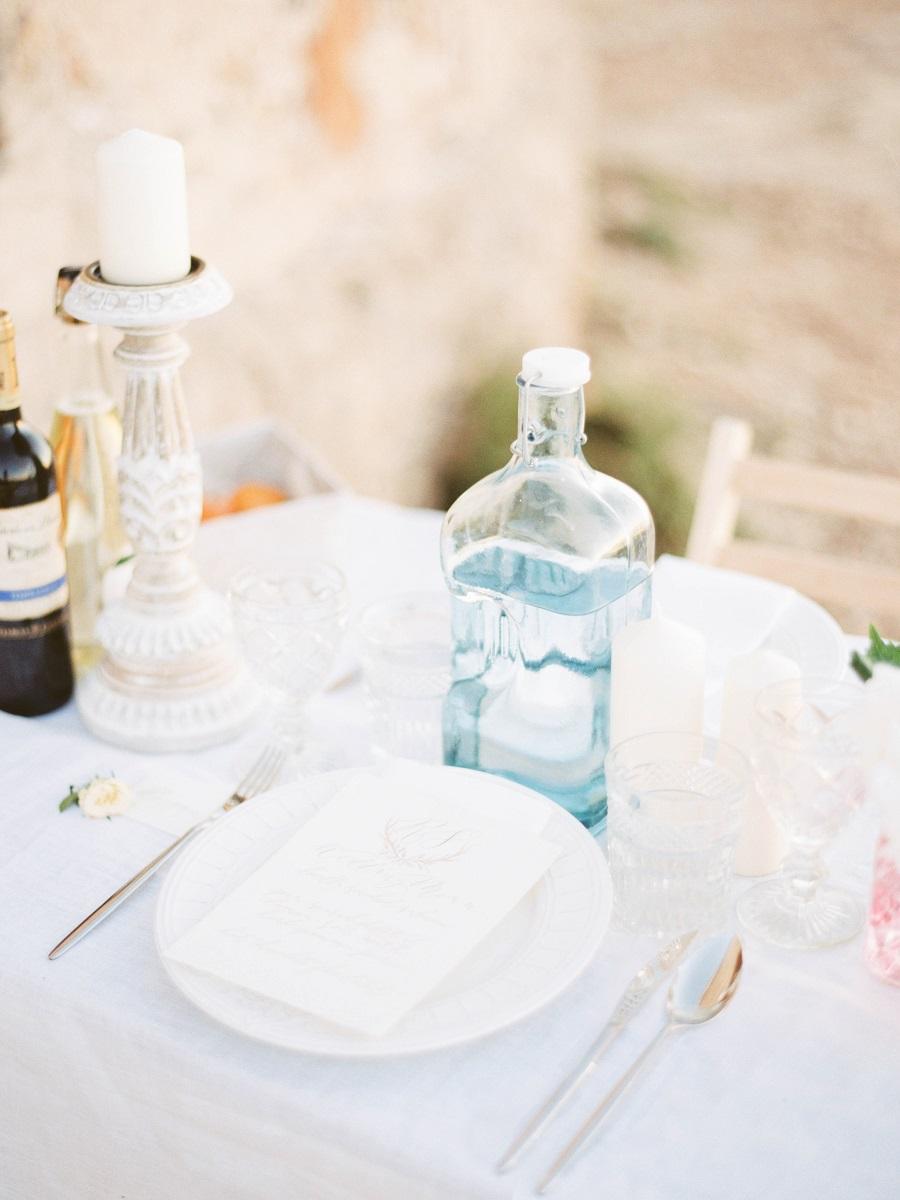 Table Plan - Hannah Duffy Photography