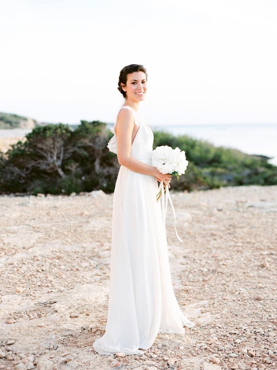 Natural Boho Bridal Make Up  Victoria Farr Make Up Artist