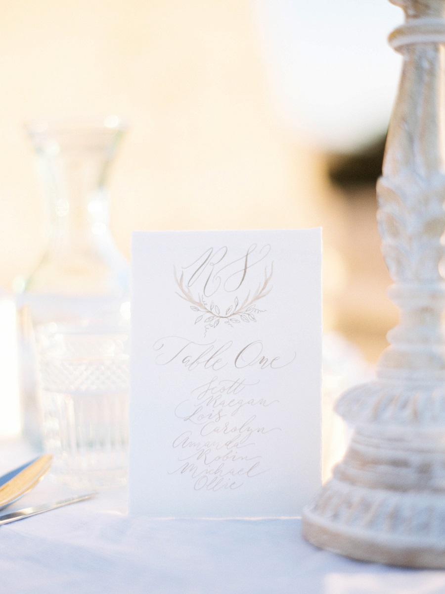 Claire Gould Wedding Stationery  Hannah Duffy Photography