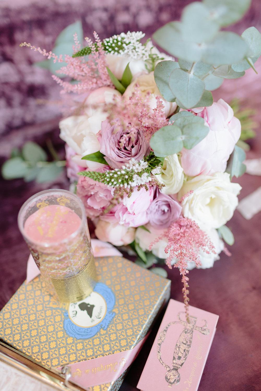 Blush Peony Floral Bouquet.jpg