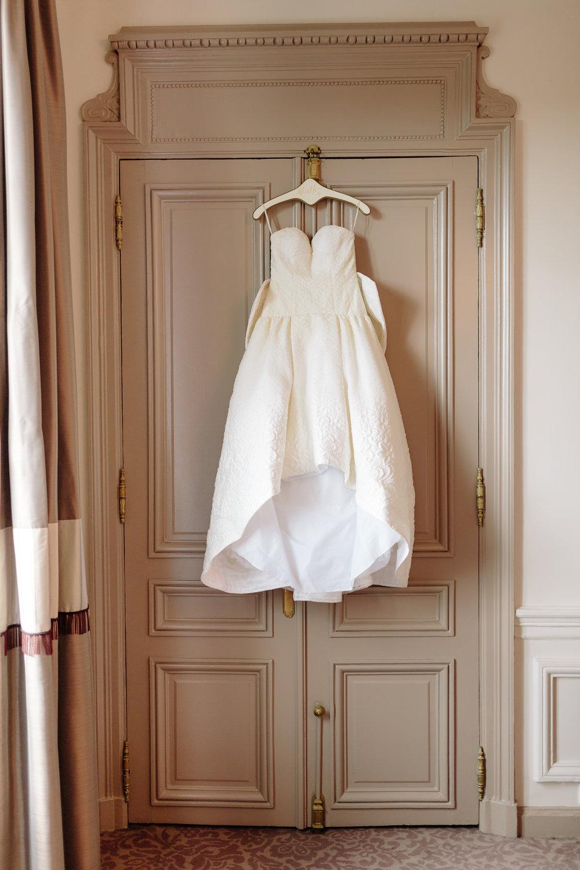 Junko Yoshioka Wedding Gown.jpg