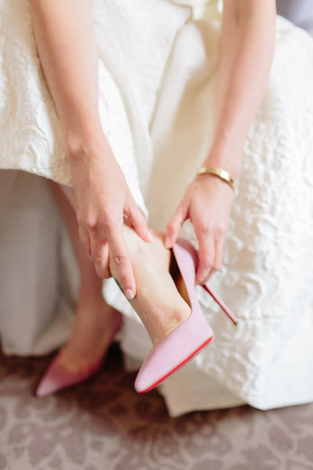 Louboutin Wedding Shoes.jpg