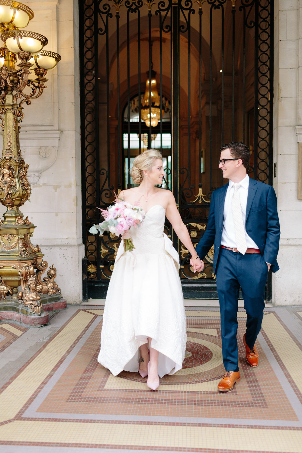 Paris Wedding French Grey Photography.jpg