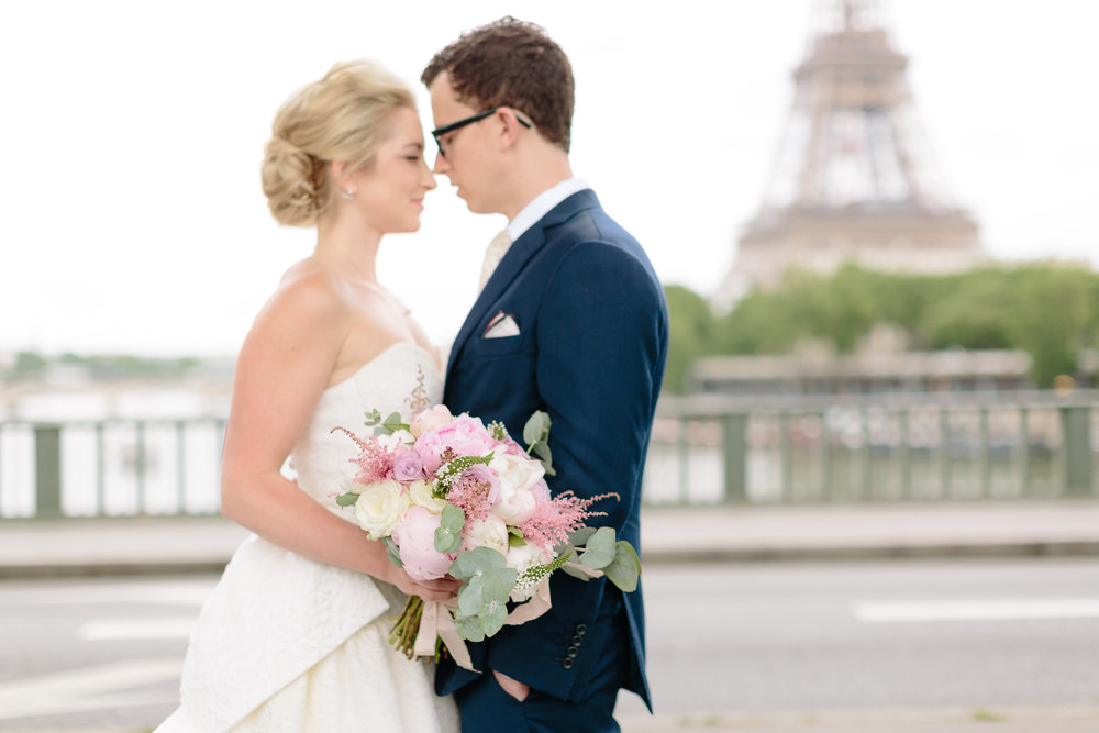 Soft Bridal Hair Paris.jpg