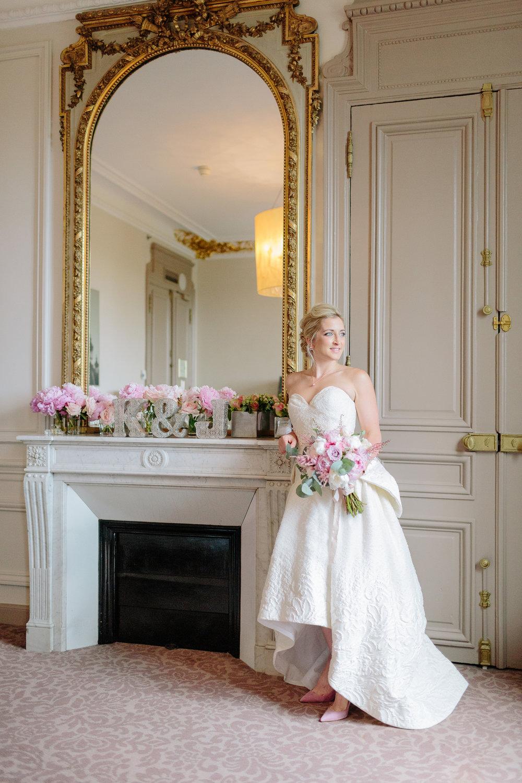 Westin Paris Hotel Wedding Make Up by Victoria Farr.jpg