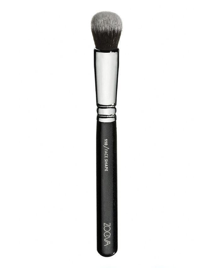 Victoria Farr Top 5 Make Up Brush Must Haves - Cult Beauty