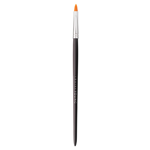 Victoria Farr Top 5 Make Up Brush Must Haves - Louise Young / Beauty Bay