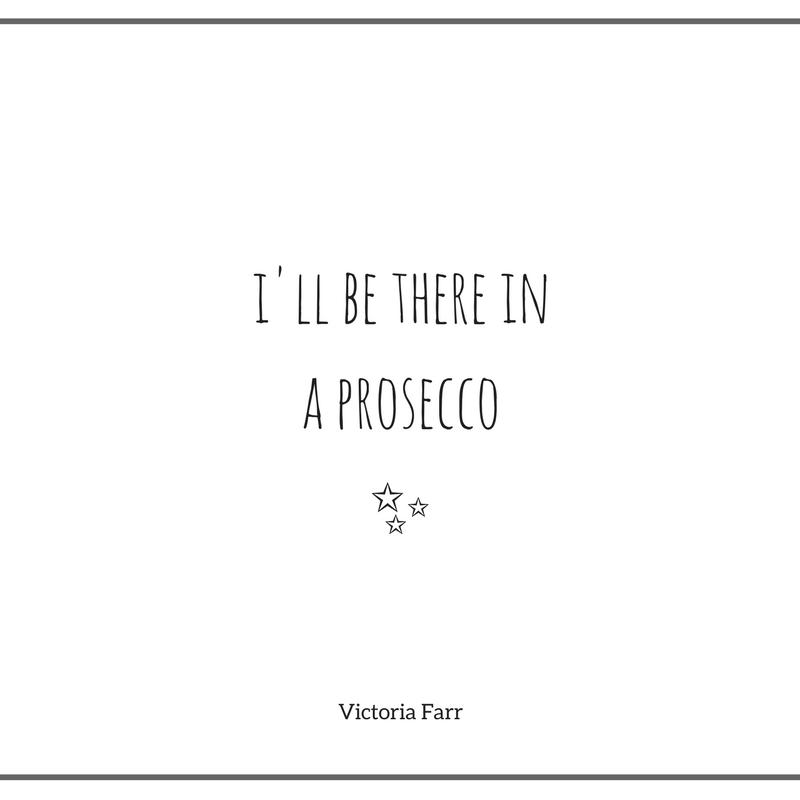 Prosecco Quote.jpg